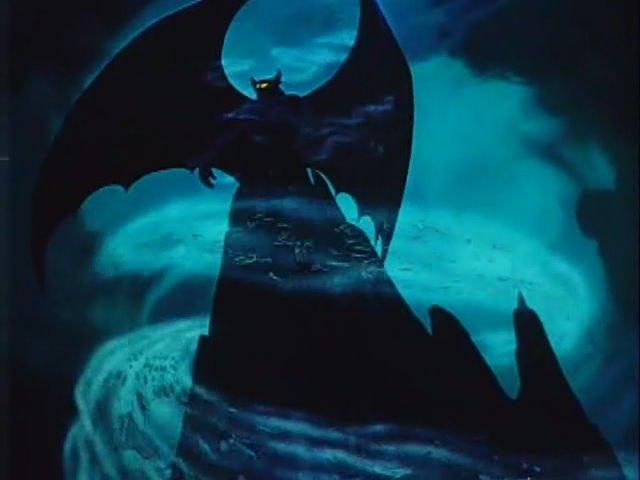 Fantasia---Disney---1940---4-771947.jpg