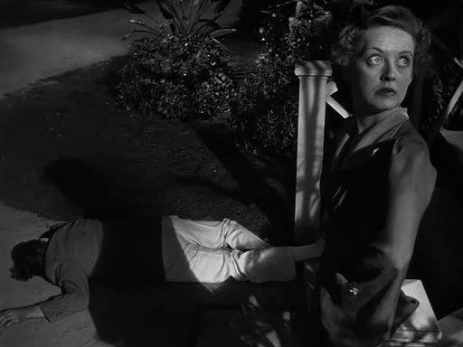 The-Letter---Bette-Davis-(1940)-736236.j